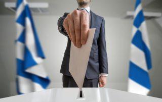 Περιφερειακές-δημοτικές εκλογές: Θεώρηση ειδικού βιβλίου εσόδων-εξόδων και εισιτηρίων εκδηλώσεων συνδυασμών
