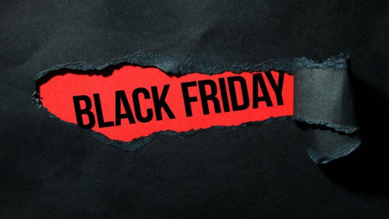 ΦΘΙΝΟΠΩΡΙΝΕΣ ΕΚΠΤΩΣΕΙΣ – BLACK FRIDAY – CYBER MONDAY