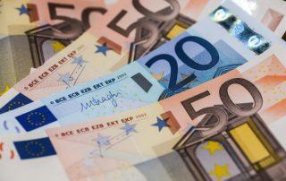 Μεσολόγγι: Αποκαλύφθηκαν νέες απάτες σε ιδιοκτήτες τουριστικών επιχειρήσεων